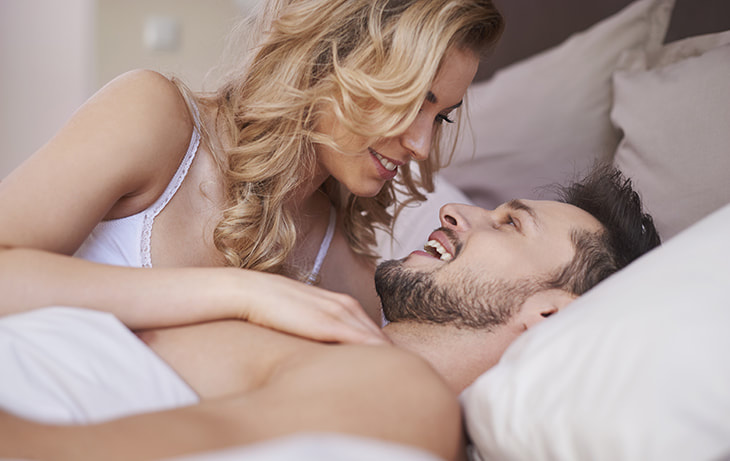 Top 9 things that need to change about romance novel sex scenes. Like, NOW