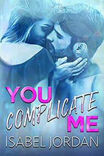 You Complicate Me Duet by Isabel Jordan