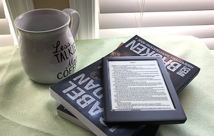 Page stuffing and bonus books in Kindle Unlimited: Awesome or super annoying?