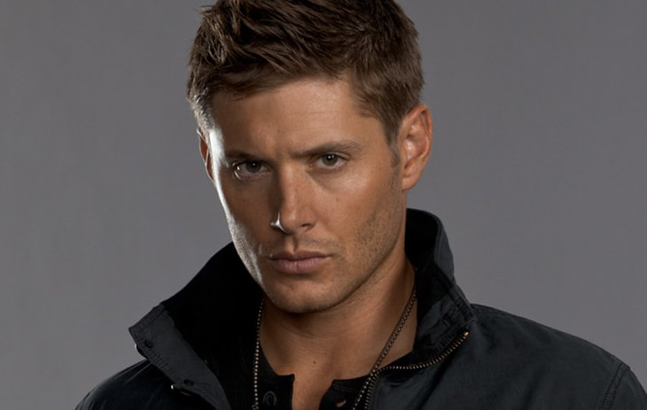 Top 6 reasons why Dean Winchester would make a great book boyfriend, but a lousy real one