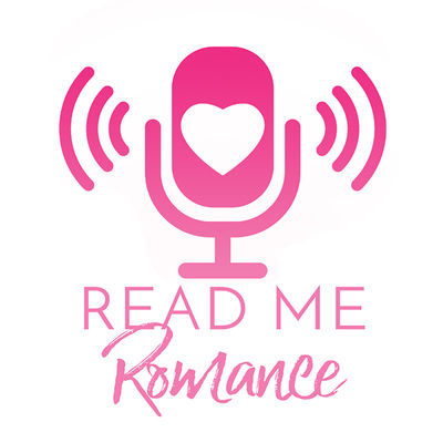 Read Me Romance Podcast