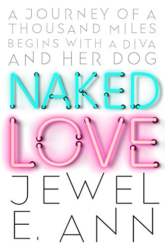 Naked Love by Jewel Ann