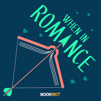 When In Romance Podcast